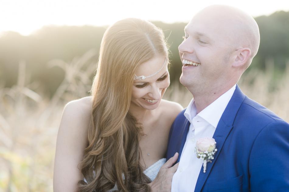 _8105572 Michaela Begsteiger Hochzeit Photoshooting