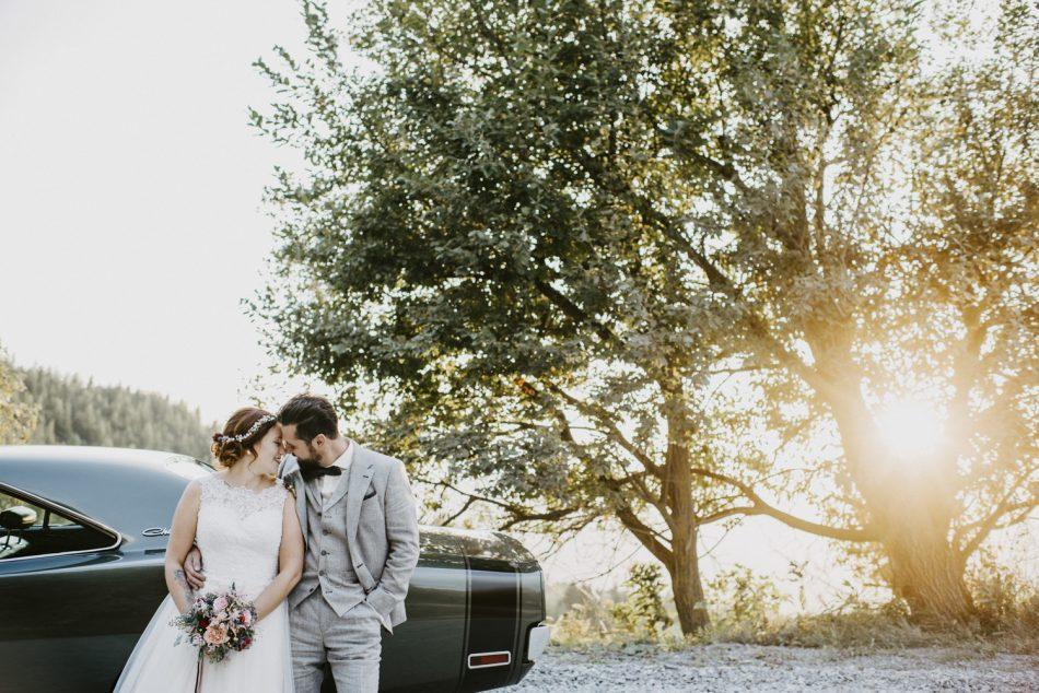 A&H-916 Michaela Begsteiger Hochzeit Photoshooting