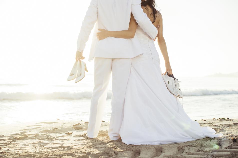 brautfoto-210 Michaela Begsteiger Hochzeit Photoshooting