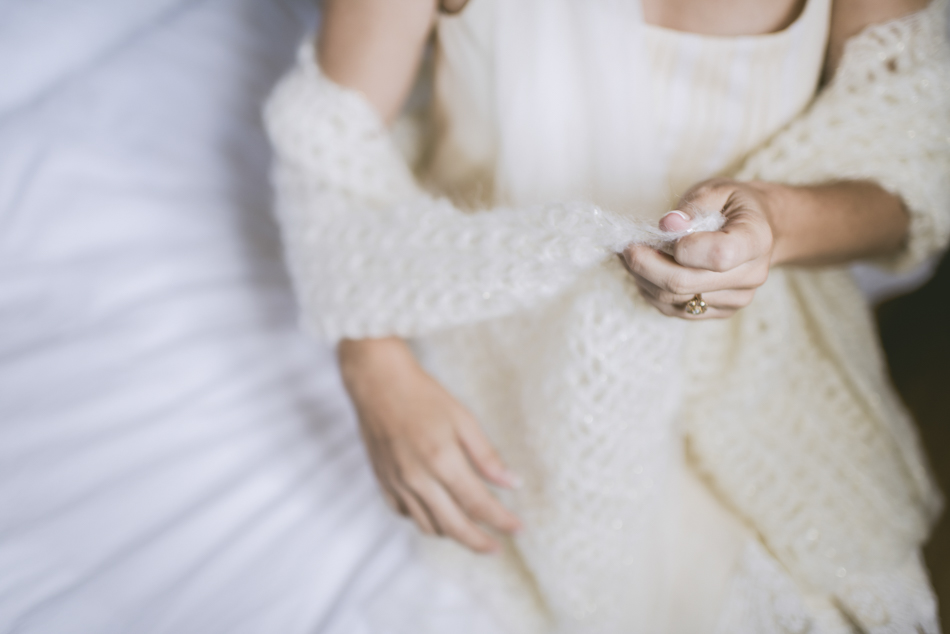 Michaela Begsteiger Hochzeit Photoshooting