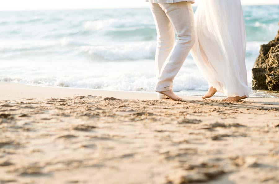 header-michaela-begsteiger-hochzeitsfotografie-graz-steiermark Michaela Begsteiger Hochzeit Photoshooting