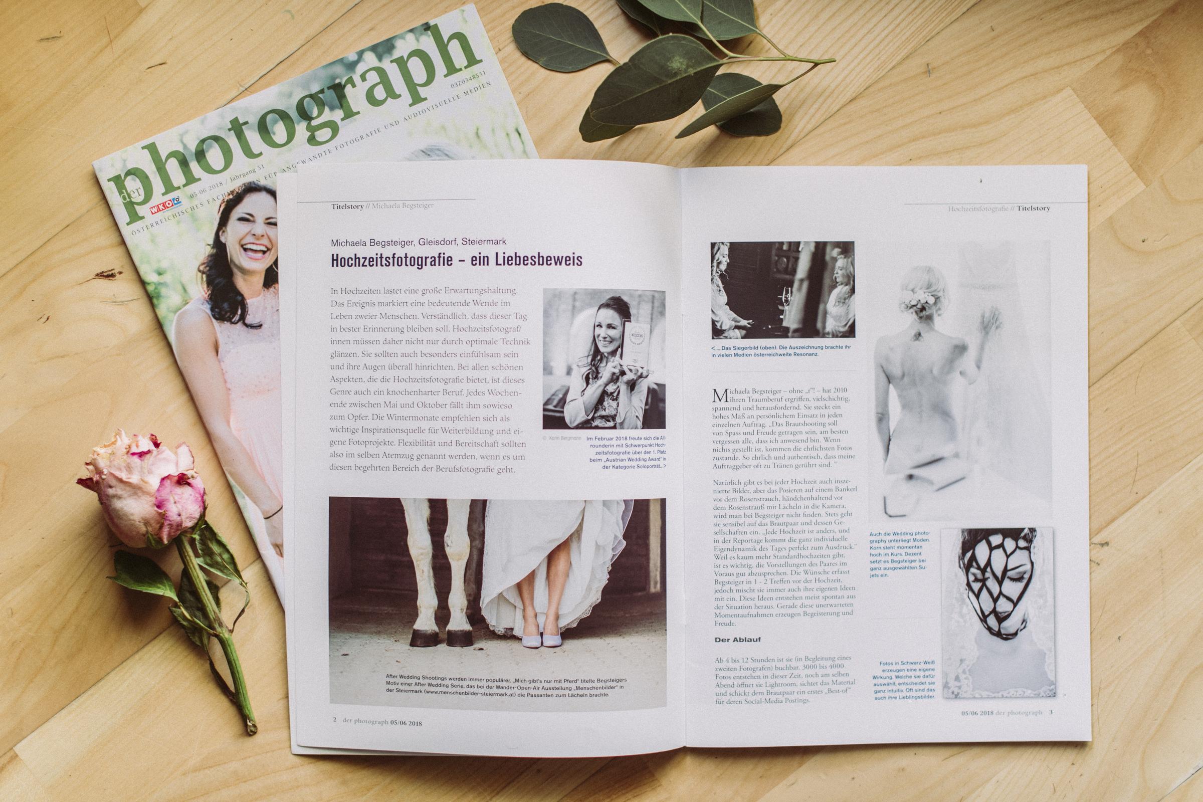 michy-begsteiger-hochzeit-magazin-lese-mehr Michaela Begsteiger Hochzeit Photoshooting