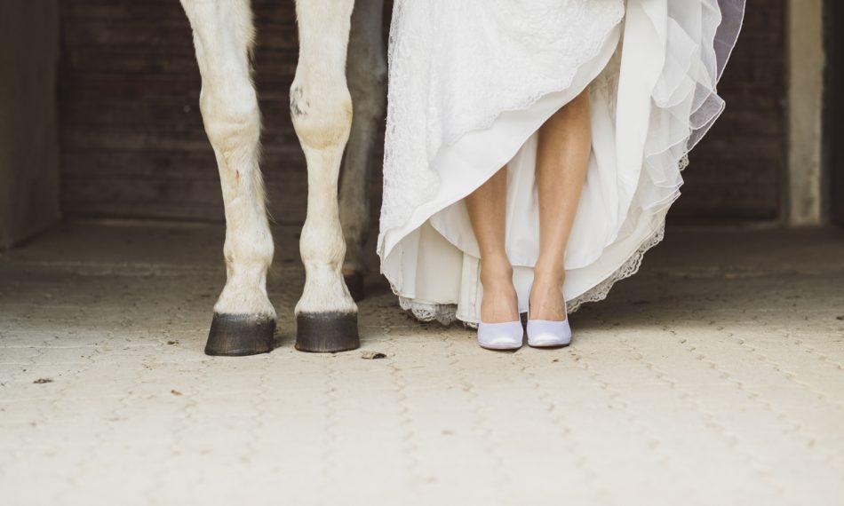 MICHAELA BEGSTEIGER - Hochzeitsfotografie Michaela Begsteiger Hochzeit Photoshooting
