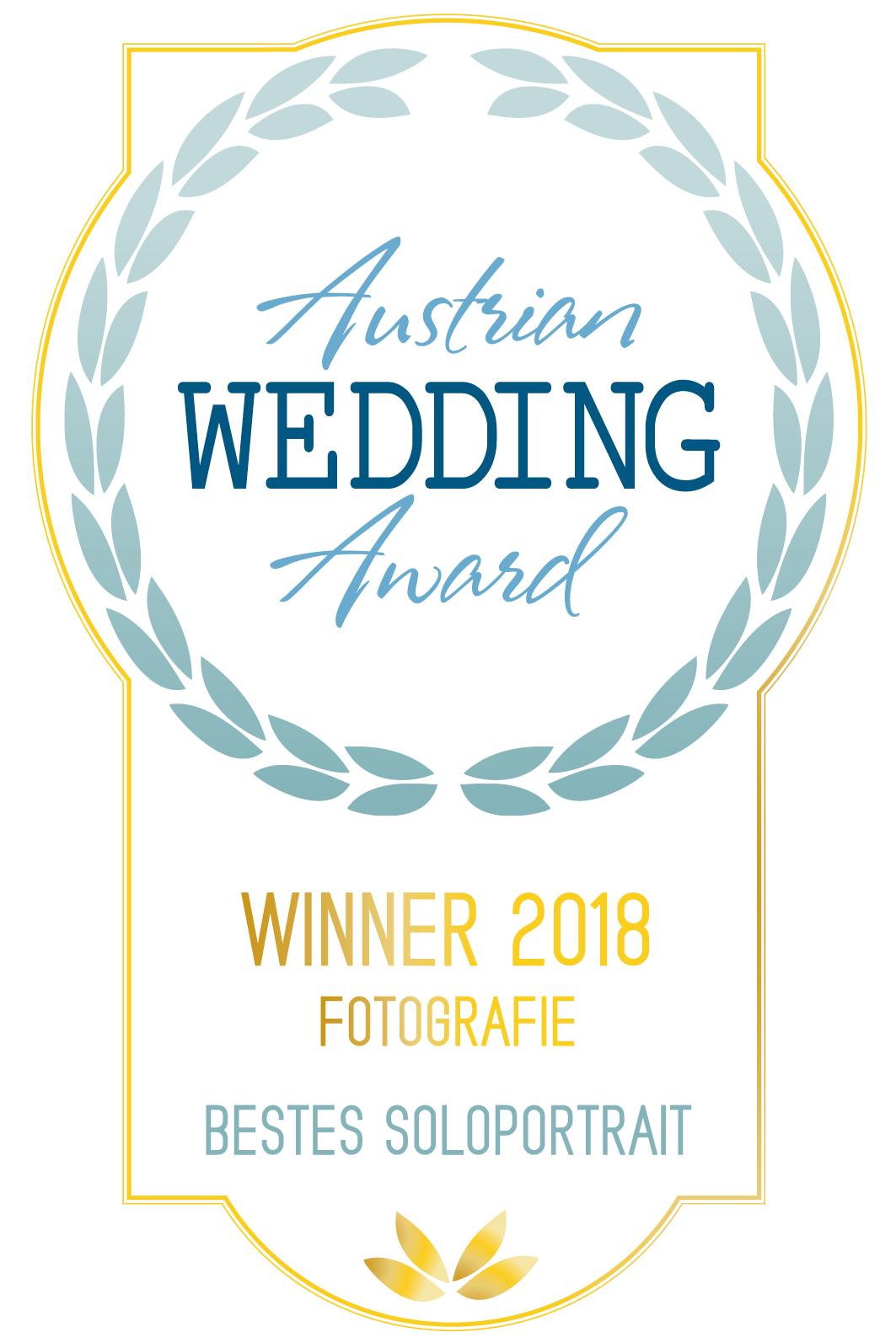 Michaela Begsteiger Hochzeitsfotografie