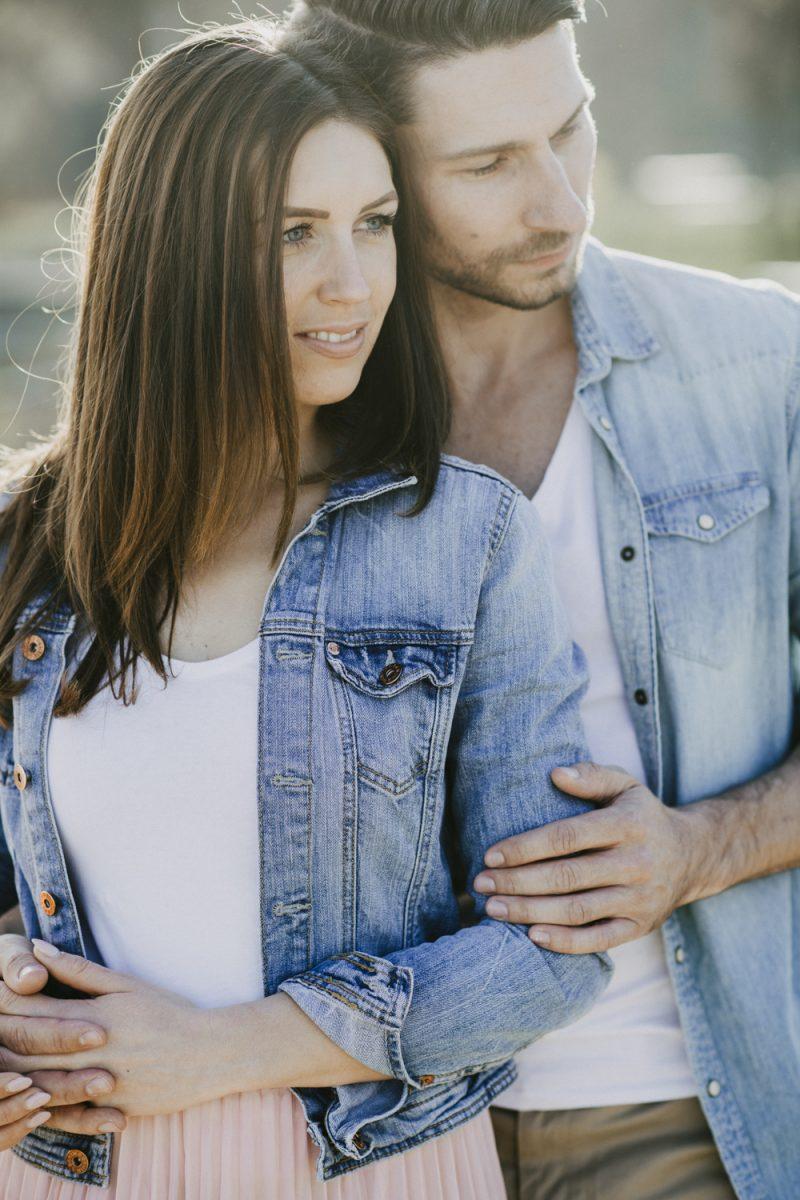 Tamara&Stefan-102