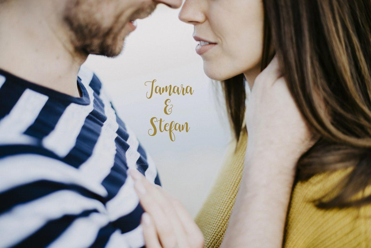 Tamara&Stefan-144