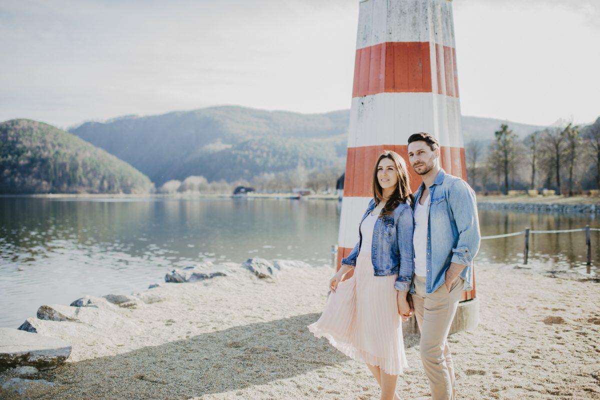 Tamara&Stefan-15