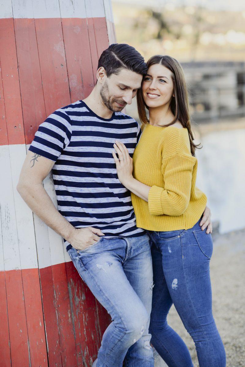 Tamara&Stefan-151