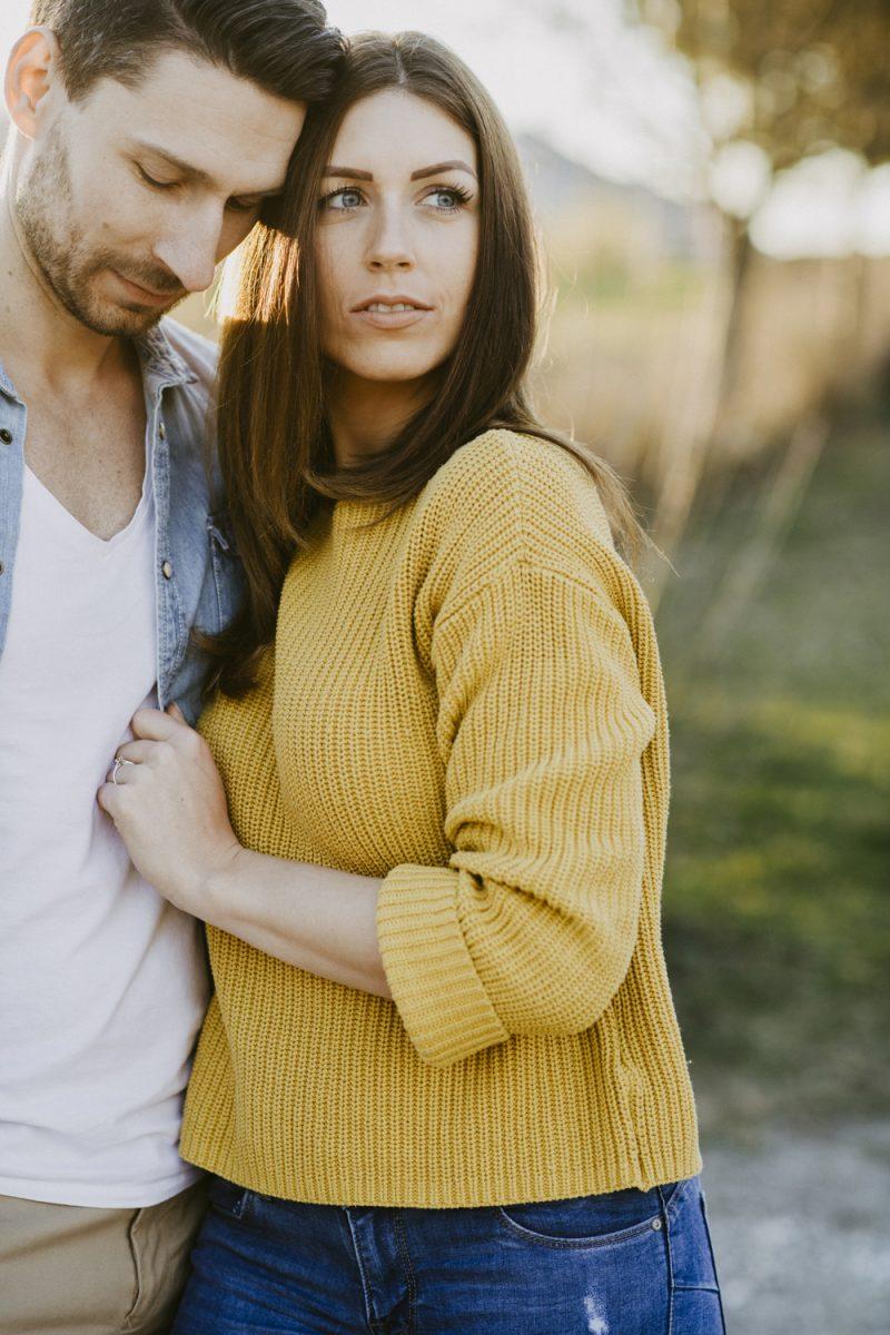 Tamara&Stefan-179