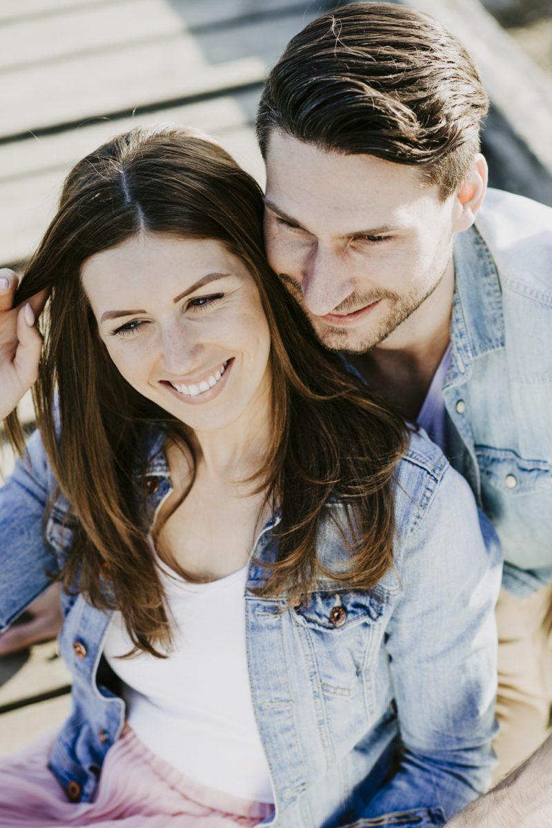 Tamara&Stefan-44