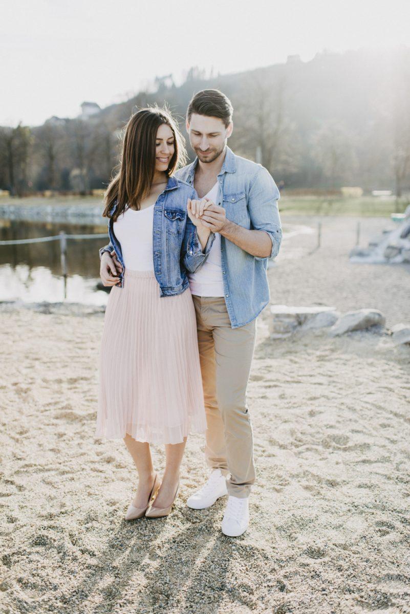 Tamara&Stefan-94