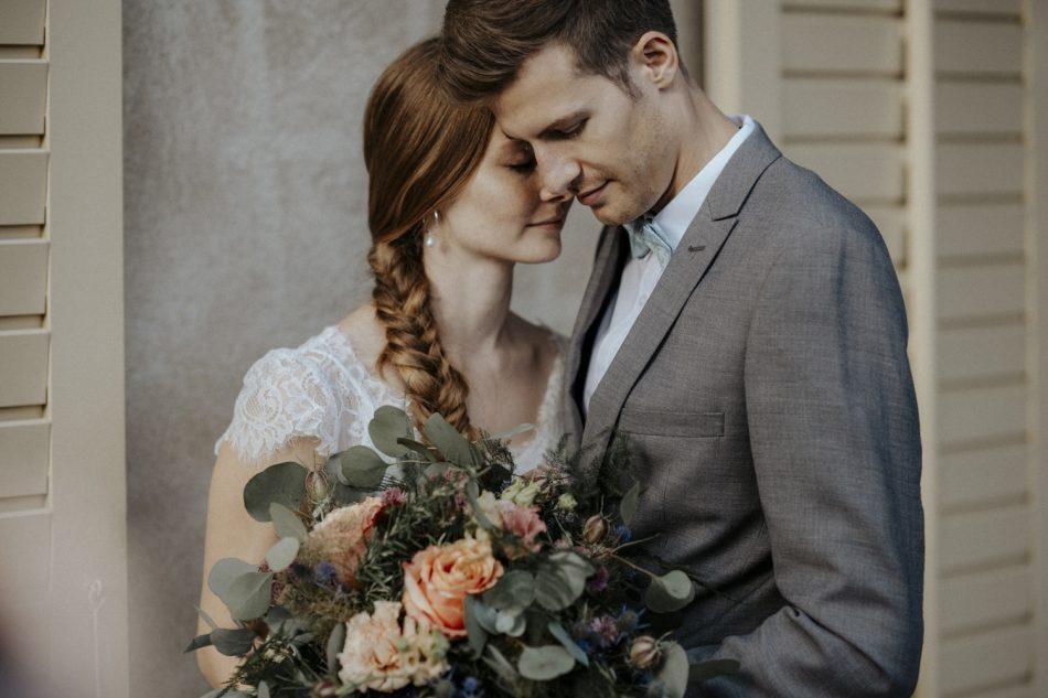 _Z725243 Michaela Begsteiger Hochzeit Photoshooting